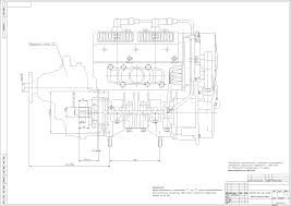 aviagamma jsco rotax aircraft engines outline drawings rotax 447 manual at Wiring Diagram Rotax 447