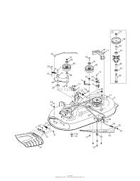 Craftsman belt diagram lamborghini tractor wiring diagram at w justdeskto allpapers