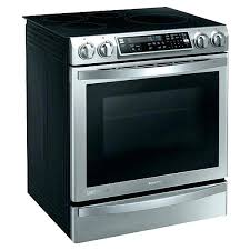 24 inch wall oven electric magic chef wall oven electric 24 inch single wall oven electric
