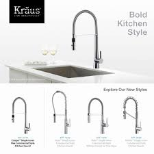 classy how to change a kitchen faucet cost to change kitchen faucet rh offices us average