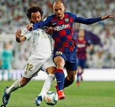 The dane was born 24 days after barça lifted the 11th league of its history. Martin Braithwaite Bio Net Worth Wife Family Height Facts Salary Current Team Contract Wiki