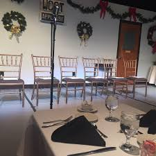 Clove Creek Dinner Theater Seating Chart Clove Creek Dinner Theater Fishkill 2019 All You Need To