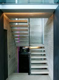 staircase lighting design. Stair Lighting Source. Design Staircase V