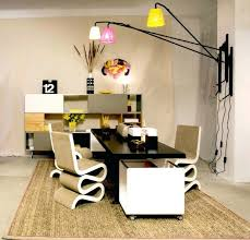 small office setup. Stunning Office Design Ideas And Small Setup With Modern Style E