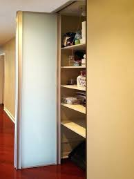 bifold pantry doors view larger image sliding glass closet doors bifold closet door knobs canada