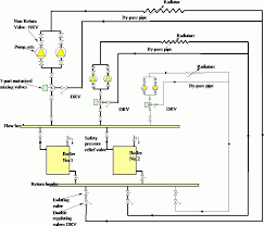 electric furnace sequencer wiring schematic electric furnace electric furnace sequencer wiring schematic