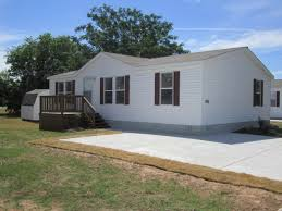 Mobile Homes Austin Insurance For Kyle Tx Manufactured Home 7 In