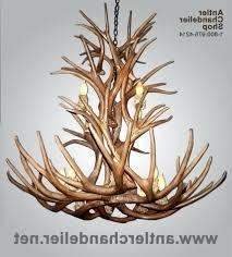 chandeliers antler chandelier wiring kit large antler chandeliers antler chandelier inside antler chandelier for