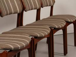 dining room captain chairs captain chairs for dining room inspirational mid century od 49 teak