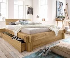 Wohnideen Aus Holz Wohnideen Schlafzimmer Grau Wand Wandfarbe Holz
