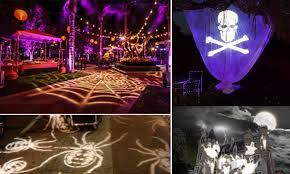 halloween lighting ideas. 10 Best Halloween Projection Ideas Lighting