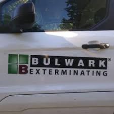 pest control tacoma wa. Brilliant Tacoma Photo Of Bulwark Exterminating  Tacoma WA United States Throughout Pest Control Tacoma Wa N