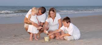 Beach Family Photos Myrtle Beach Family Photography Beach Portraits Myrtle Beach Sc
