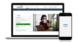 Capital One Bank Customer Service Capital One Customer Service Credit Card Under Fontanacountryinn Com