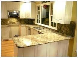 granite countertop s per sq ft formica countertops cost laminate countertops cost plastic laminate countertop