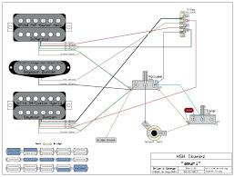 trail tech vapor wiring diagram lorestan info Trail Tech Vapor Mounting Bracket at Trail Tech Vapor Wiring Diagram