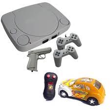 tv games. combo of tv video game kit \u0026 racing sports car tv games e