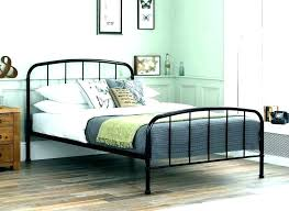 Cheap Twin Bed Frames King Size Wooden Bed Frame Cheap King Size ...