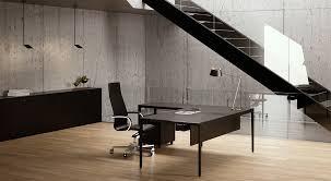 office wallpapers middot fic1 fic2. Modren Office Italian Office Furniture Manufacturers  Manufacturers F Inside Office Wallpapers Middot Fic1 Fic2 I