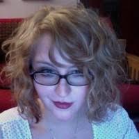 Ashley Lemon - Product Designer - Momadic | LinkedIn
