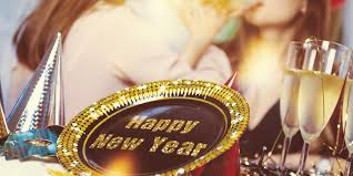 things to do on new years springfield missouri nixa republic ozark highland springs oasis convention center