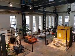The Stockholm Tourist Scandinavian Furniture & Design at Fogia s