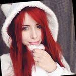 Polly Gardner Facebook, Twitter & MySpace on PeekYou