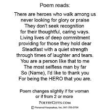 Poems and quotes