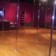 dance fitness cles in miami fl