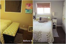 Small Bedroom Bed 4 Ideas For Tiny Bedroom Decoration Homelilys Decor