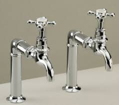 kitchen sinks taps 10783