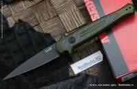 <b>Выкидные</b>, автоматические <b>ножи</b>