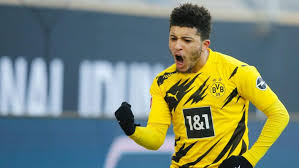 This will give us a total of 6 teams for this season and we are looking at playing a 15 game season. Bvb Insider Enthullt Sancho Uberraschte Dortmund Bosse Mit Trikot Sonderwunsch Borussia Dortmund Sport Bild