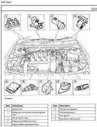 similiar mercury cougar engine diagram keywords diagram further 2000 mercury cougar engine diagram besides 99 mercury