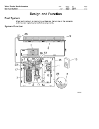 mack mp8 engine diagram mack automotive wiring diagrams description fuel d13 2 638 mack mp engine diagram