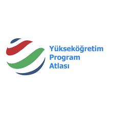 YÖK Atlas - Home
