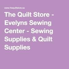 139 best canadian fabric stores images on Pinterest   Fabric shop ... & The Quilt Store. Quilting fabrics. Online Canada store. Adamdwight.com