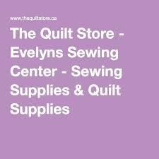 The Quilt Store. Quilting fabrics. Online Canada store. | Canadian ... & The Quilt Store. Quilting fabrics. Online Canada store. | Canadian OnLine  Fabric Stores | Pinterest | Fabric online, Store and Fabrics Adamdwight.com