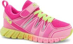fila infant shoes. fila crater 4 shoe (infant/toddler girls\u0027) infant shoes n