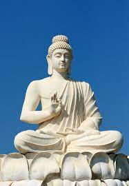 Buddha, the founder of buddhism, one of the major buddha is one of the many epithets of a teacher who lived in northern india sometime between the 6th and the 4th century before the common era. List Of Writers On Buddhism Wikipedia