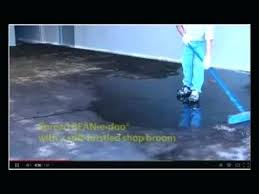 removing tile adhesive from concrete slab removing adhesive from concrete how removing remove old