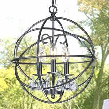 crystal chandelier 3 light collection 3 light chocolate bronze crystal chandelier jessica crystal basket semi flush