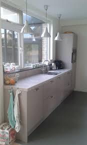 Keuken Taupe Luxe Keukenkastjes Andere Kleur Geven Koel 31 Beste