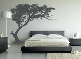 Small Picture Wall Stickers for Bedroom to Enhance Room Design Home Interior