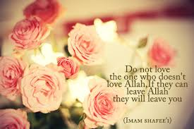 MUSLIMS Images Islamic Wallpaper With Quote Wallpaper And Background Simple Muslimah Quotes Wallpaper