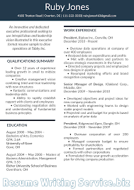 Best Resume Format 2019 Latest Trends To Use