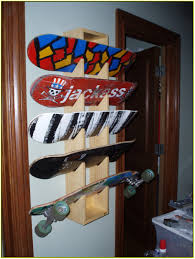 Skateboard Bedroom Decor Skateboard Room Decor Home Design Ideas