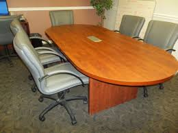 conference room table ideas. Small Meeting Table Design Elegant Conference Room And Chairs For Sale Adorable Ikea X8n Ideas