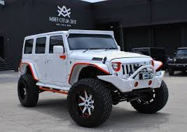 2018 jeep wrangler images. beautiful 2018 2018 jeep wrangler diesel price concept clean image in jeep wrangler images