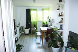 for apartment la farlède